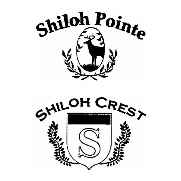 Shiloh Pointe & Shiloh Crest